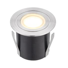 image-Hayz - 0.45w led decking light ip67 55lm - 86228.