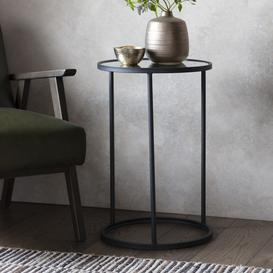 image-Gallery Direct Hutton Side Table