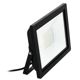image-Minchinhampton LED Outdoor Armed Sconce Sol 72 Outdoor Fixture Finish: Black
