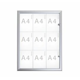 image-Advanced Noticeboard Symple Stuff