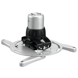 image-Universal Projector Ceiling Mount Symple Stuff Colour: Silver