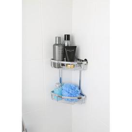 image-Shower Caddy Croydex