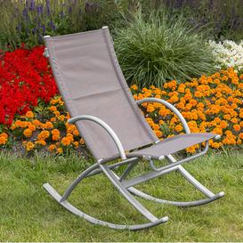 image-Laznick Rocking Chair Sol 72 Outdoor