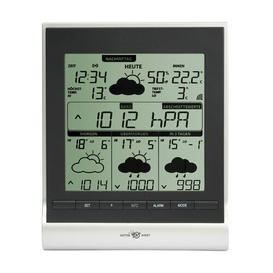image-Genio 300 Wireless Weather Station