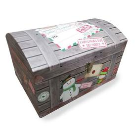 image-Medium Christmas Eve Cute Toy Chest