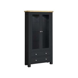 image-Somerset Display Cabinet