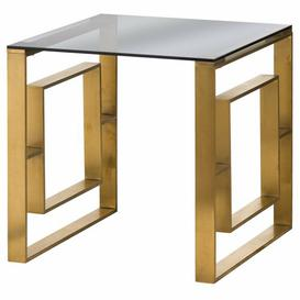 image-Goodson Side Table Canora Grey