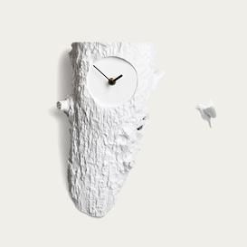 image-Cuckoo Tree Clock
