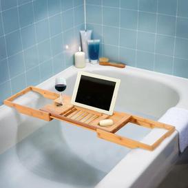 image-Elissa Bath Rack Belfry Bathroom