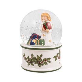 image-Snow Globe Villeroy & Boch