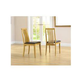 image-Calais Dining Chairs