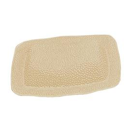 image-Estado Bath Pillow Ebern Designs Finish: Beige