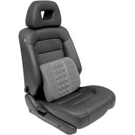 image-Streetwize Universal Lumbar Support Cushion