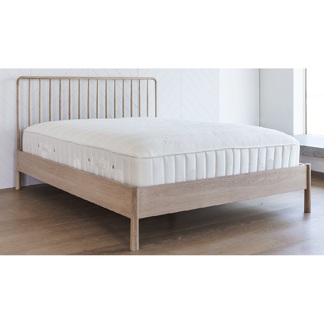 image-Earlswood Super King Bed Frame