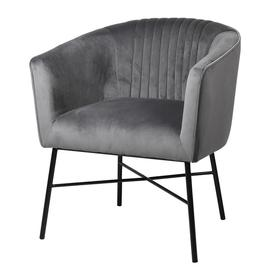 image-Kilburn Occasional Chair