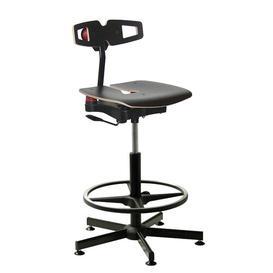 image-Mcglynn Draughtsman Chair Ebern Designs