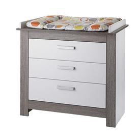 image-Marlene Changing Table Geuther