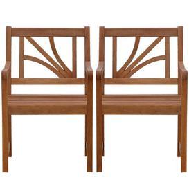 image-Adish Garden Chair Dakota Fields
