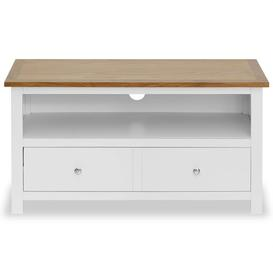 """image-Freya TV Stand for TVs up to 40"""" August Grove"""