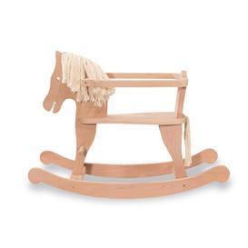 image-Hansi Rocking Horse Pinolino