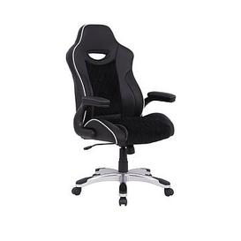 image-Alphason Silverstone Office/Gaming Chair