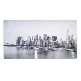 image-NYC Aquamat Grey