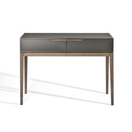image-Malibu Console Table 120cm , Grey