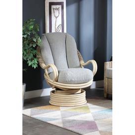 image-Darrow Rocking Chair