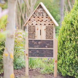 image-Varya Insect Hotel Free-standing Dakota Fields