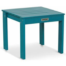 image-Ryann Wooden Side Table Sol 72 Outdoor