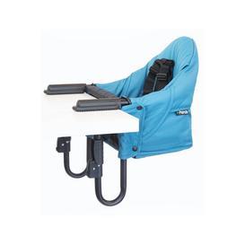 image-Guzzie+Guss Perch Hanging High-Chair
