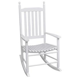 image-Philip Rocking Chair August Grove