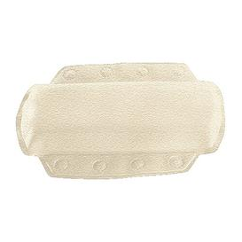 image-Lockehaven Bath Pillow Ebern Designs Finish: Sand Beige