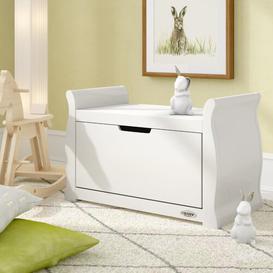 image-Stamford Toy Box