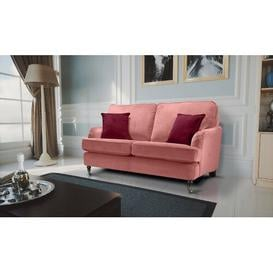 image-Maguire 2 Seater Loveseat Canora Grey