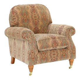 image-Parker Knoll Meredith Armchair