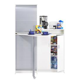 image-Ryland Kitchen Pantry Belfry Kitchen