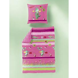 image-Tabaluga Children's Duvet Cover Set Bierbaum