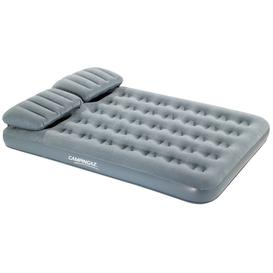 image-Campingaz Smart Quickbed Double Airbed