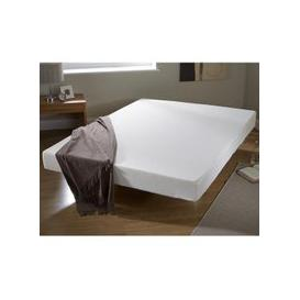 image-Refresh Memory Foam Double Mattress