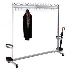 image-180cm Wide Clothes Rack Symple Stuff