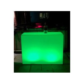 image-LED Bar Counter