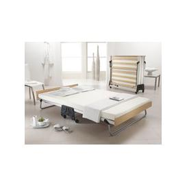 image-Jay-Be J-Bed Memory Foam Small Double Folding Bed