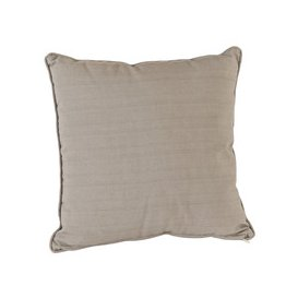 image-Alexander Rose Mocha Scatter Cushion
