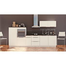 image-Gandy Kitchen Pantry