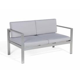 image-Creasy Garden Sofa Sol 72 Outdoor