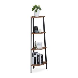 image-Duggan Corner Bookcase
