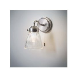 image-Pimlico Bathroom Wall Light