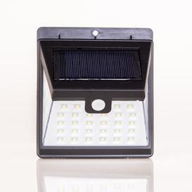 image-40 LED Solar Security Light OE Lights
