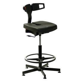 image-Mckernan Draughtsman Chair Ebern Designs
